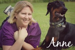 Anne Altwies - My Pets Animal Hospital