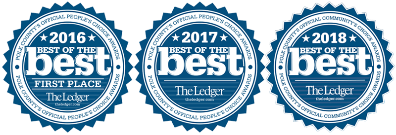 My Pets Animal Hospital Lakeland - Best of the Best