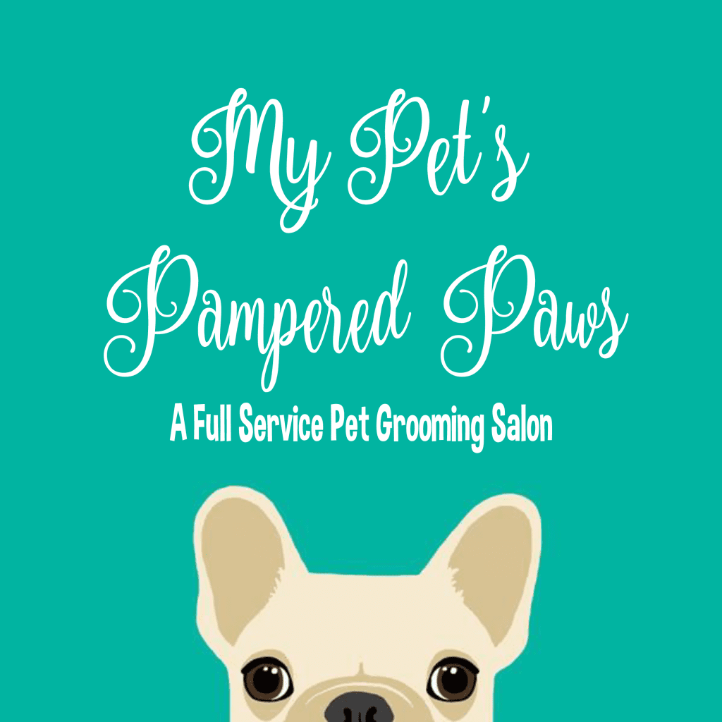 Pampered Paws - My Pets Animal Hospital Lakeland